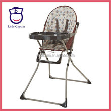 cheap children dining tables and chair infant set high chair