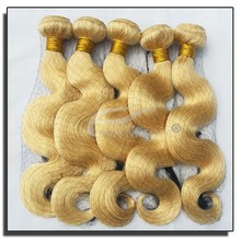 Top billion great reputation noble hollywood cheap virgin human hair in thailand