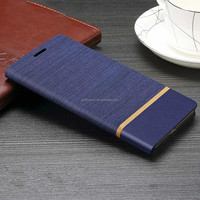 Luxury fashion jean Leather for iphone 6 case,for iphone 6 case