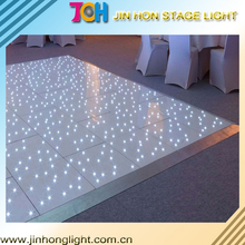 Best Popular Lighted Dance Floor,floor light led strip lighting