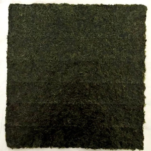 Competitive price toasted nori dried seaweed