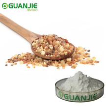 Factory Supply 100% Natural Boswellia Extract Powder