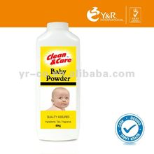 Elegant Appearance!Baby Prickly Heat Powder