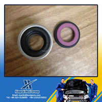 Shaft seals ss sealing mechanical seal 110-16 types