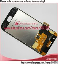 Wholesale Alibaba ,for Samsung for Galaxy i9300 LCD Digitizer ,for Samsung i9003 LCD Screen
