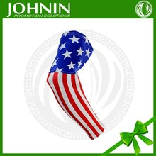 Wholesale Hot Selling All Kinds Of National Sport Arm Flag Sleeve