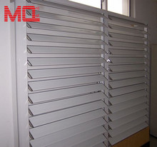 upvc adjustable louvres windows louvred