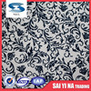 Garment woven grey lining pocketing fabric mills for pants trousers