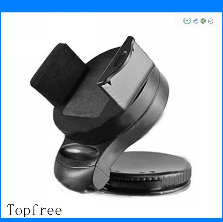 In stock fast delivery simple 360 rotating mobile phone holder