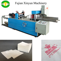 1 Color napkin paper printing machine