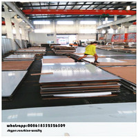 stock steel AISI 304 304L 430 2B finish Manufacturer price alibaba china supplier