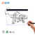 A3 size Specs Big Area LED Electronic Tracing Pad For Sign Free Drawing Sketch Cartoon,Alibaba gold supplier