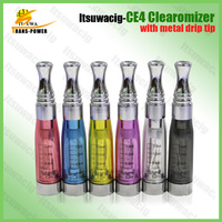 Amigo ecig supplier ce4 ego ce5 price E Cig Clearomizers e cigarette vapor