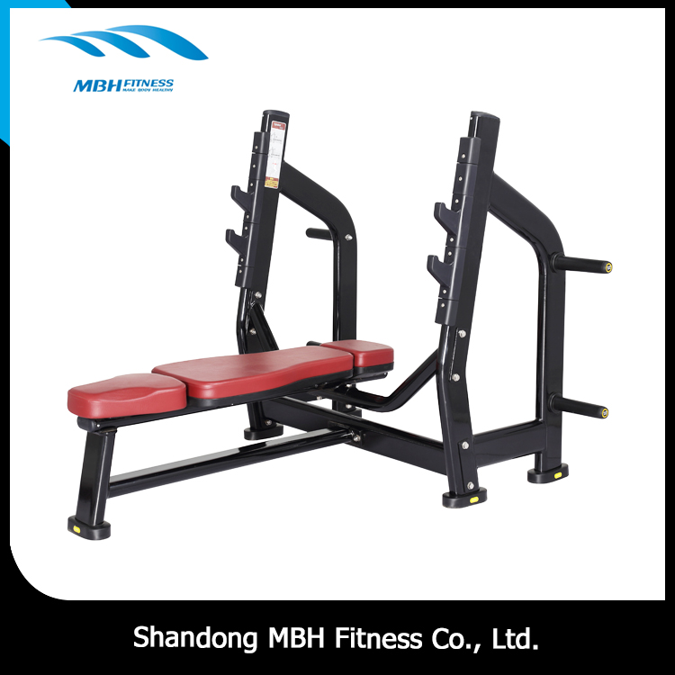 Made in china 2017 Best selling products extreme performance weight bench