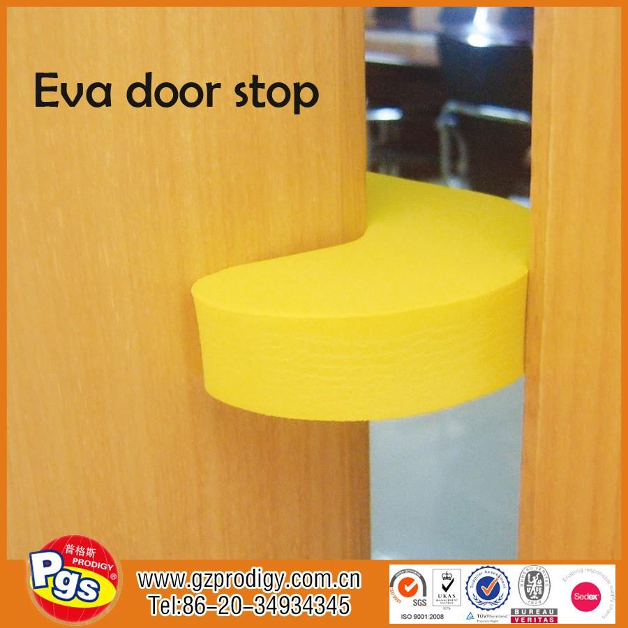 List Manufacturers Of Shower Glass Door Stopper Buy Shower Glass