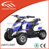 49cc kids quad atv for sale with ce wholesale china