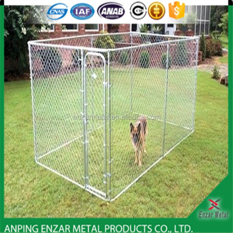 Canada cheap best-selling trolley dog house or dog cage