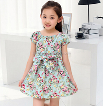 Bestdress <strong>Girls</strong> <strong>Dress</strong> Baby <strong>Girl</strong> Flower Princess Party Formal Christening Wedding Bridesmaid Tutu <strong>Dress</strong>