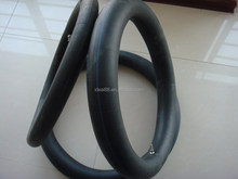 motorcycle natural inner tube 13x3
