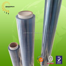 Best price Color PVC Film with good quality