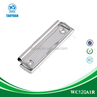 Stainless Steel Iron Paper Clip Metal