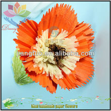Wedding Decoration rainbow rose flower