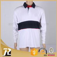 Hot Selling latest design Solid high quality polyester undershirts