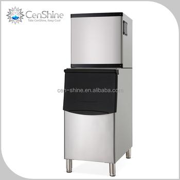 ice o matic style ice flaker - Ice O Matic Ice Machine