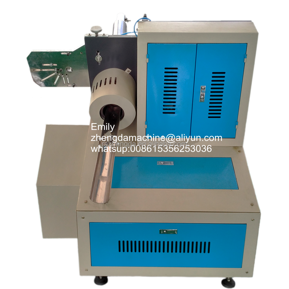 Full automatic machine to make baking cup ,muffin cup ,panettone cup