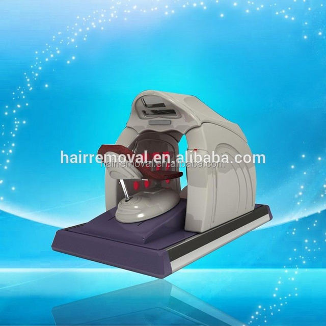 professional yoga exercise cabin with factory price