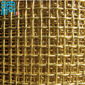 8 Mesh Fireplace Screen Material
