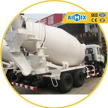 concrete mixer truck for sale,armored trucks for sale,8 cubic meters concrete mixer truck