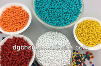 blue UV food grade plastic colour film injection extrusion masterbatch