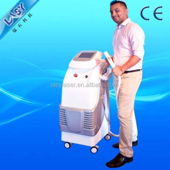 Shr Ipl With Rf From China Manufacturer Of Beauty Device With Ce Approved Ipl Beauty Machine Best Ipl Machine
