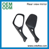 Cheap motorcycle parts rear view mirror with hight quality