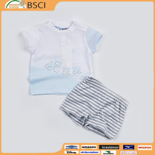 walmart clothing for boys 1-8T Kids Clothing Sets Two Pieces clothing sets