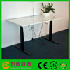 Height Adjustable Sit Stand Up Dual