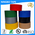 cheap colth duct tape