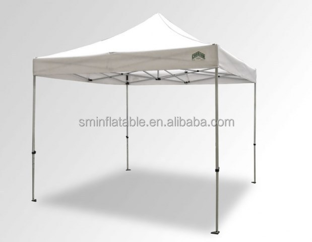 Top quality outdoor folding tent for sale/outdoor canopy/trade show tent