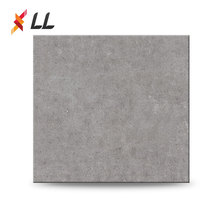 High quality 24x24 old style selections cheap discontinued floor tile