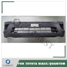 High Quality 1880mm Hiace Front Bumper For Toyota Hiace 2010-UP