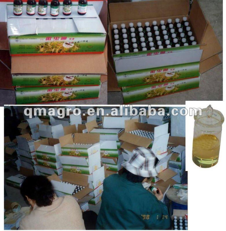 IMIDACLOPRID INSECTICIDE PRODUCTS