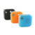 jy-17 bluetooth mini t-2096a shenzhen micro digit product wireless s207 midrange bluetooth portable speaker of