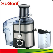 Power Juicer 1000w Ce Approval