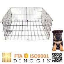 Cheap farm dog fence for sale