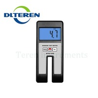 High Precision Durable Window Tint Meter