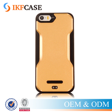 Heavy Duty Rugged TPU PC Armor Shockproof Holder Phone Case for iPhone 6 6S 6plus 6s plus