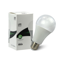 Anern 5W to 50w Led <strong>Bulb</strong>