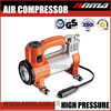 /product-detail/metal-material-small-size-portable-car-air-compressor-high-pressure-air-compressor-60601465580.html