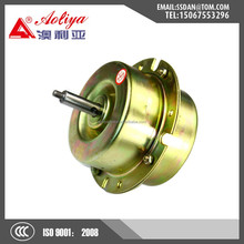 220V 50hz 60w exhaust fan motor